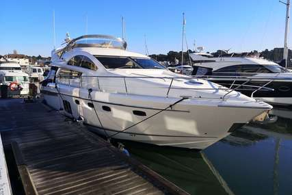 Fairline Phantom 48 for sale in United Kingdom for £309,950