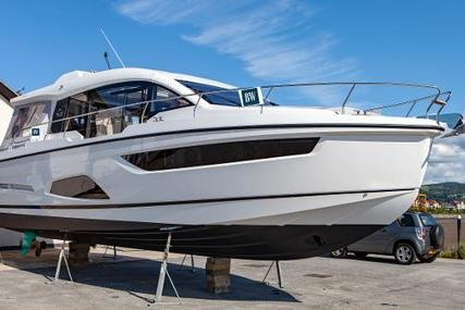 Sealine C430 for sale in United Kingdom for £459,950