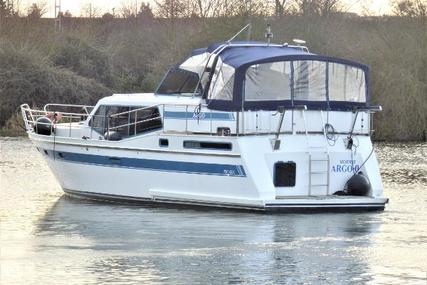 Nowee 42 dl for sale in United Kingdom for £79,950