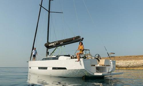 Image of Elan GT6 for sale in United Kingdom for £610,000 Southampton, United Kingdom