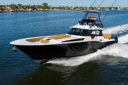 Sea Force IX 51 Center Console/Sportfish for sale in United States of America for $2,399,999 (£1,736,110)