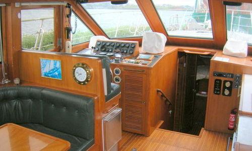 Image of Horizon Ranger for sale in Ireland for €134,000 (£114,502) cork, Ireland