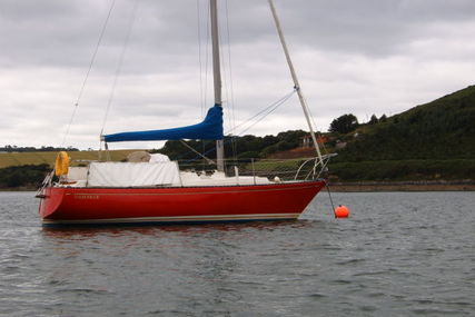 Howard Hughes North Star 500 for sale in Ireland for €23,000 (£19,952)