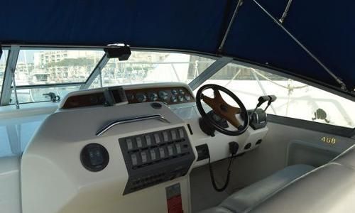 Image of Sea Ray 290 Sundancer for sale in Malta for €46,000 (£39,551) Malta