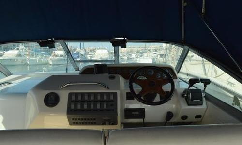 Image of Sea Ray 290 Sundancer for sale in Malta for €46,000 (£39,306) Malta