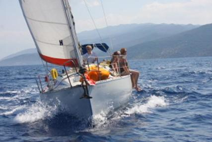 Beneteau First 285 for sale in Malta for €37,000 (£31,936)
