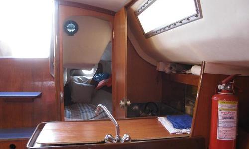 Image of Beneteau First 285 for sale in Malta for €37,000 (£31,917) Malta