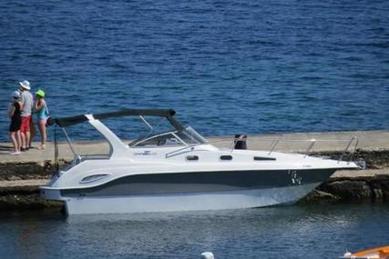 Draco 29 for sale in Malta for €70,000 (£60,892)