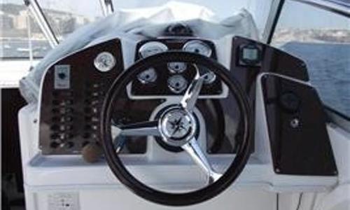 Image of Draco 29 for sale in Malta for €70,000 (£60,187) Malta
