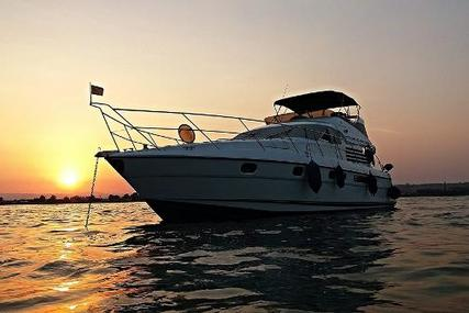 Fairline Squadron 50 for sale in Malta for €150,000 (£130,220)