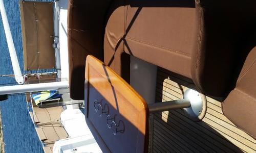 Image of Beneteau Swift Trawler 44 for sale in Malta for €375,000 (£322,836) Malta