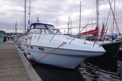 Sealine S37 Sports Cruiser for sale in United Kingdom for £74,995
