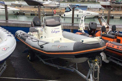 Zodiac RIB *** WANTED *** for sale in United Kingdom for P.O.A.