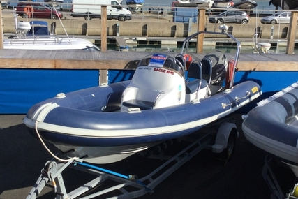 Ribtec RIB *** WANTED *** for sale in United Kingdom for P.O.A.