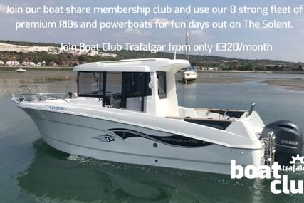 Beneteau Barracuda for sale in United Kingdom for £52,500