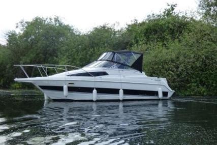 Bayliner Ciera 2655 Sunbridge for sale in United Kingdom for £21,950