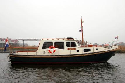 Valkvlet 10.00 Open Kuip for sale in Netherlands for €79,999 (£69,354)