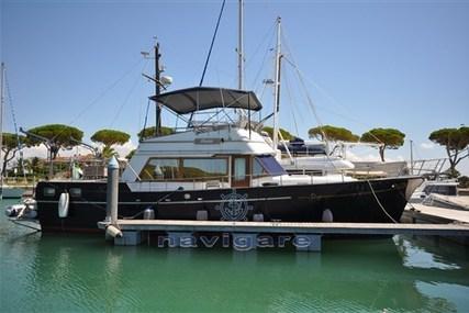 Sea Ranger 46 SUNDECK MOTORYACHT for sale in Italy for €130,000 (£111,335)