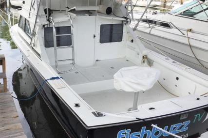 Bertram Flybridge for sale in United States of America for $65,000 (£46,981)