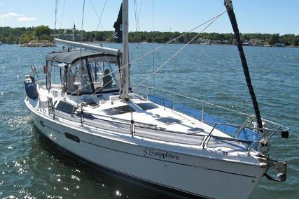 Hunter Passage 420 for sale in United States of America for $139,000 (£99,587)