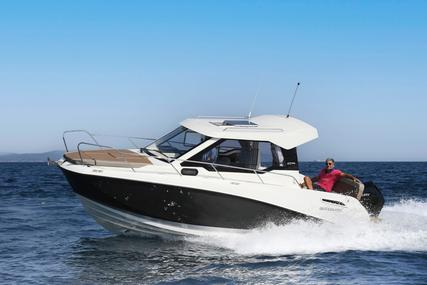 Quicksilver 675 Weekend for sale in United Kingdom for £67,926