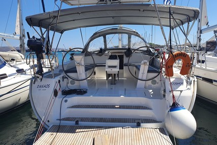 Bavaria Yachts Cruiser 51 for sale in Greece for £220,000