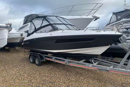 Parker 690 Day Cruiser for sale in United Kingdom for £69,950