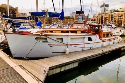 Landamores 37 for sale in United Kingdom for £99,950
