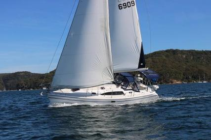 Catalina 309 for sale in United States of America for $88,900 (£63,665)