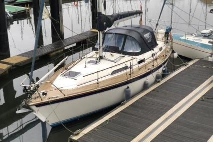 Westerly Oceanquest 35 for sale in United Kingdom for £54,950