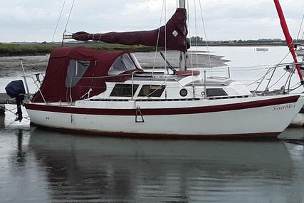 Seamaster 23 for sale in United Kingdom for £4,250