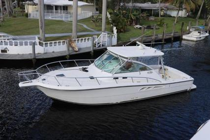 Rampage 38 Express for sale in United States of America for $169,000 (£121,339)