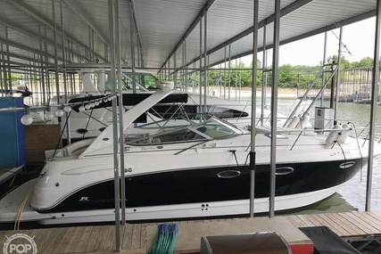 Chaparral Signature 330 for sale in United States of America for $82,500 (£59,662)