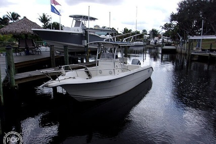 Sea Fox 257 Center Console for sale in United States of America for $18,900 (£13,710)