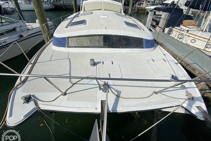 Gemini 32 for sale in United States of America for $22,750 (£16,570)