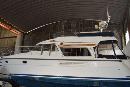 Storebro 410 Commander for sale in Portugal for €235,000 (£203,022)