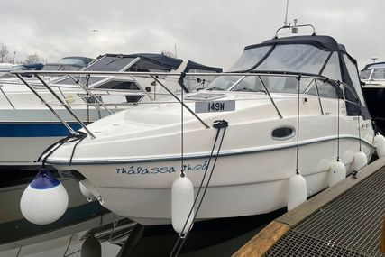 Sealine S23 for sale in United Kingdom for £34,950