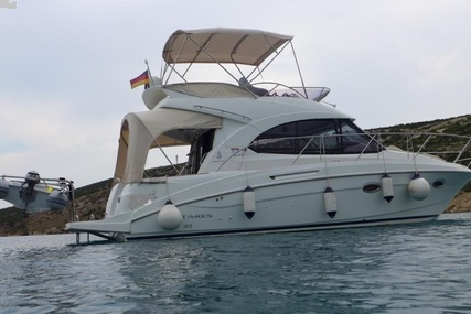 Beneteau Antares 30 for sale in Croatia for €160,000 (£138,370)