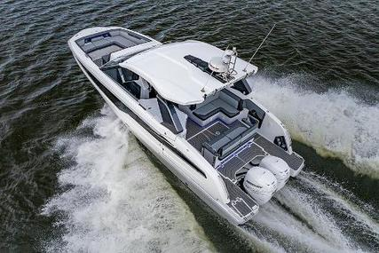 Galeon 325 GTO for sale in United Kingdom for £244,375