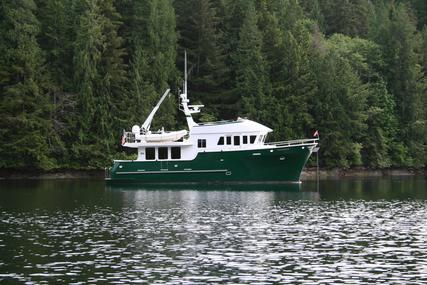 Northern Marine Expedition #6 for sale in United States of America for P.O.A.