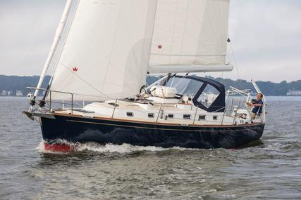 Tartan 395 for sale in United States of America for $495,000 (£354,488)