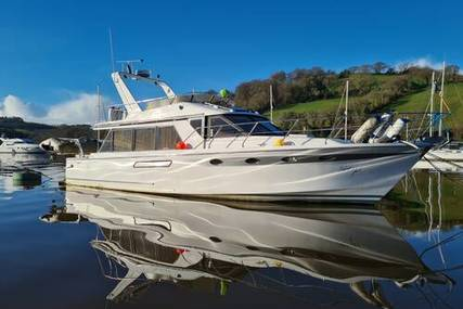 Ocean Alexander 46 Sedan for sale in United Kingdom for £87,500