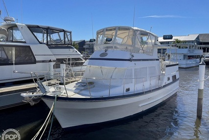 Trader International 38 for sale in United States of America for $60,000 (£43,391)