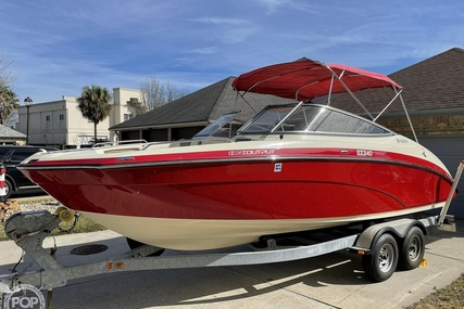 Yamaha SX240 for sale in United States of America for $52,300 (£37,558)