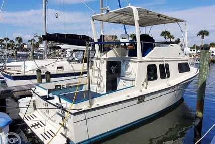 Chris-Craft 33 Coho for sale in United States of America for $24,995