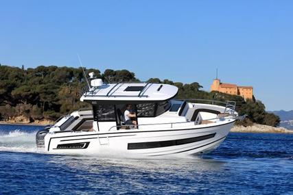 Jeanneau Merry Fisher 895 Marlin for sale in United Kingdom for £135,350