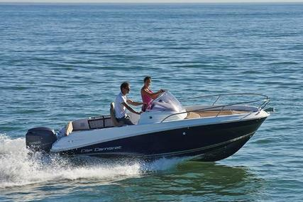 Jeanneau Cap Camarat 5.5 WA Series 2 for sale in United Kingdom for £33,120
