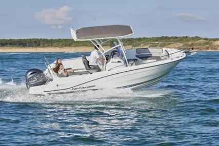 Jeanneau Cap Camarat 6.5 CC Series 3 for sale in United Kingdom for £54,868