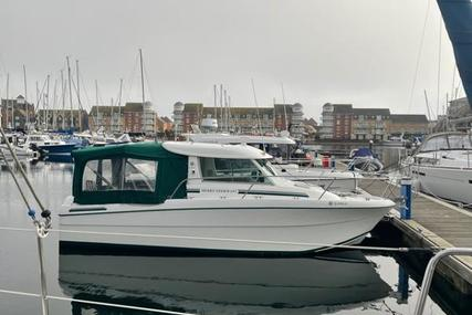Jeanneau Merry Fisher 695 for sale in United Kingdom for £26,950