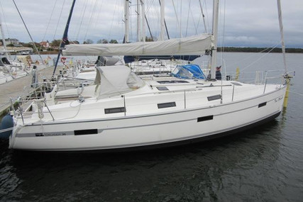Bavaria Yachts 36 Cruiser for sale in Germany for €89,000 (£76,889)